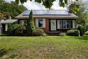 Photo of 1520 Torringford West Street, Torrington, CT 06790 (MLS # 170232046)
