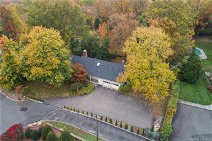 Photo of 6 Lyndale Park, Westport, CT 06880 (MLS # 170249046)