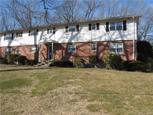 Photo of 494 Oak Avenue #33, Cheshire, CT 06410 (MLS # 170280046)