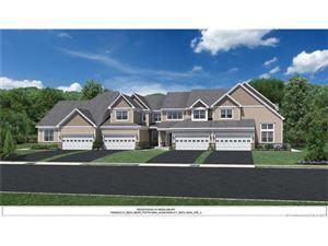 Photo of 83 RIDGEWOOD Drive #133, Middlebury, CT 06762 (MLS # G10134046)