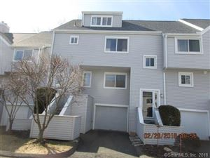 Photo of 89 Country Place #89, Shelton, CT 06484 (MLS # 170061047)
