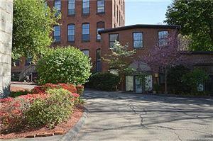 Photo of 16 Vernon Avenue #16, Vernon, CT 06066 (MLS # 170095047)