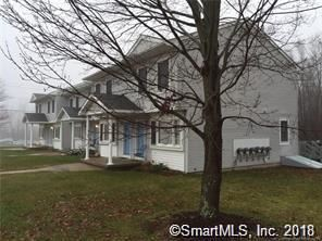 Photo of 240 Halls Hill Road #F-2, Colchester, CT 06415 (MLS # 170108047)