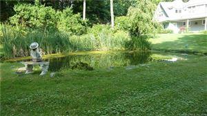Tiny photo for 1750 Weed Road, Torrington, CT 06790 (MLS # 170118047)