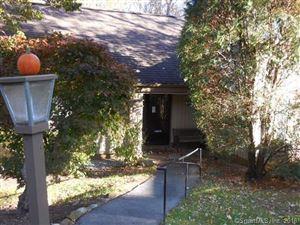 Photo of 688 Heritage Village #B, Southbury, CT 06488 (MLS # 170122047)