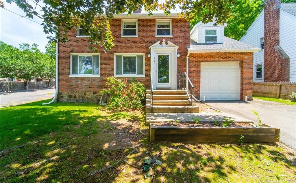 507 Woodward Avenue #507, New Haven, CT 06512 - #: 170410047