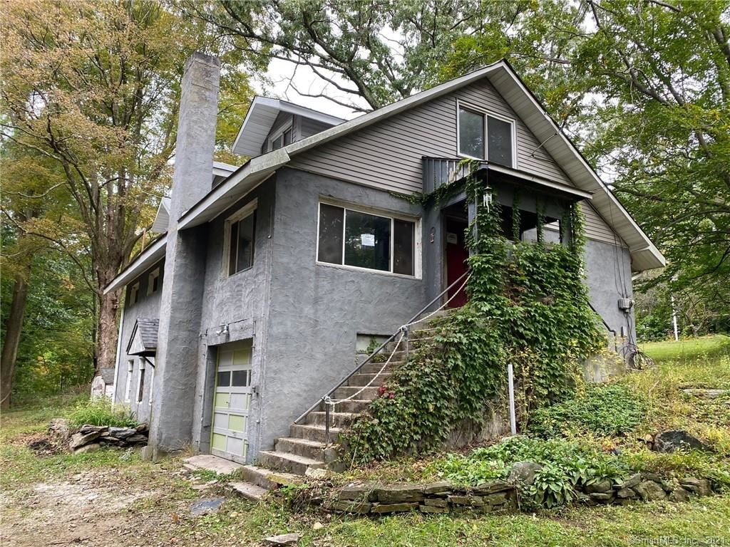 9 Geiger Road, New Milford, CT 06776 - #: 170443047