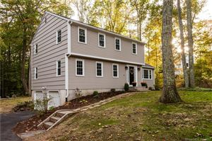 Photo of 138 Airline Road, Clinton, CT 06413 (MLS # 170027048)