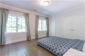 Tiny photo for 129 Weed Street, New Canaan, CT 06840 (MLS # 170042048)