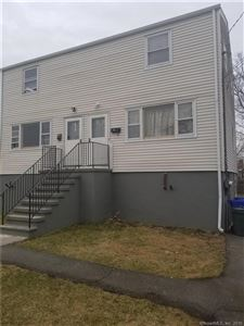 Photo of 172 Woodward Avenue, Norwalk, CT 06854 (MLS # 170061048)