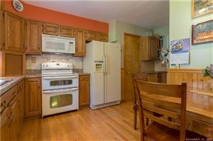 Tiny photo for 204 Prospect Street, Ansonia, CT 06401 (MLS # 170084048)