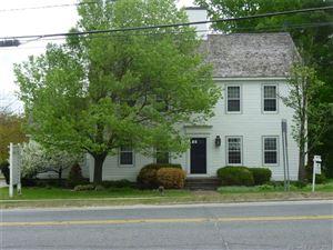 Photo of 348+350 Main Street, Salisbury, CT 06039 (MLS # 170102048)