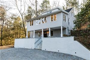Photo of 90 Engleside Terrace, Newtown, CT 06482 (MLS # 170149048)