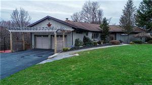 Photo of 3 Sunnyside Lane, New Fairfield, CT 06812 (MLS # 170182048)