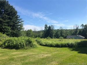 Photo of 145 Hickory Hill Road, Thomaston, CT 06787 (MLS # 170206048)