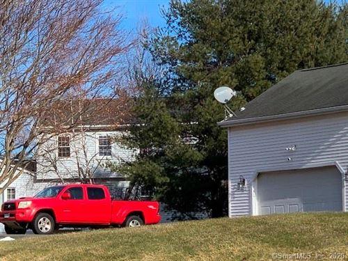 Photo of 33 Putting Green Lane, Prospect, CT 06712 (MLS # 170268048)