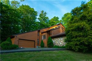 Photo of 26 Homewood Place, Wolcott, CT 06716 (MLS # 170089049)