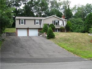 Photo of 297 Shadduck Road, Middlebury, CT 06762 (MLS # 170106049)