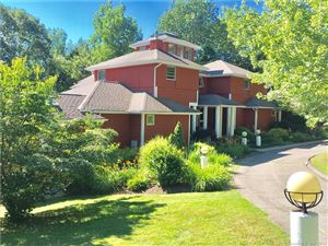 Photo of 36 Dudley Road, Litchfield, CT 06759 (MLS # 170108049)