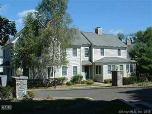 Photo of 85 Prospect Street #J, Ridgefield, CT 06877 (MLS # 170116049)