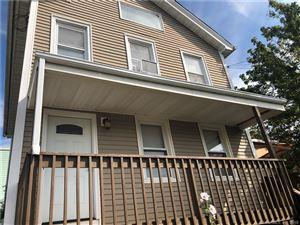 Photo of 311 James Street, New Haven, CT 06513 (MLS # 170126049)