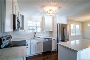 Photo of 664 New England Road, Guilford, CT 06437 (MLS # 170151049)