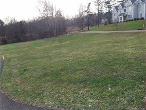 Photo of 191 erskine Road #lot 1, Stamford, CT 06903 (MLS # 170156049)