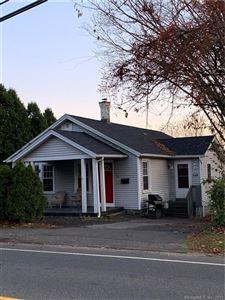 Photo of 104 Sunnyside Avenue, Watertown, CT 06779 (MLS # 170251049)