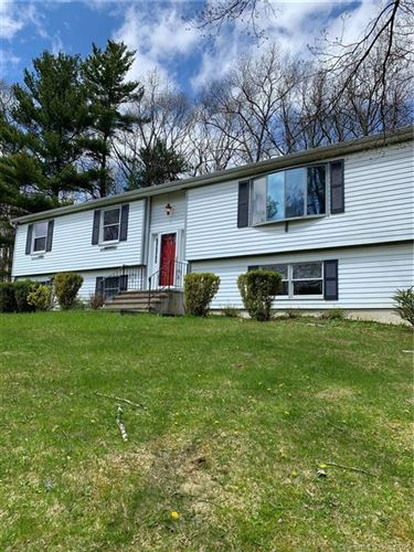 Photo of 22 Vanishing Brook Lane, Sharon, CT 06069 (MLS # 170297049)