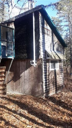 Photo of 98 Brush Hill Road, Lyme, CT 06371 (MLS # 170368049)