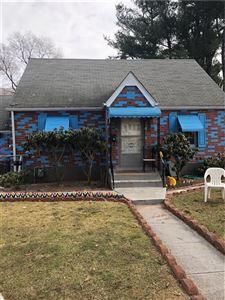 Photo of 2023 Corbin Avenue, New Britain, CT 06053 (MLS # 170050050)