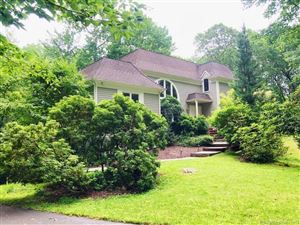 Photo of 80 Silver Spring Road, Ridgefield, CT 06877 (MLS # 170215050)