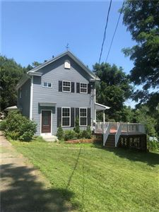 Photo of 55 Riverview Road, Rocky Hill, CT 06067 (MLS # 170234050)