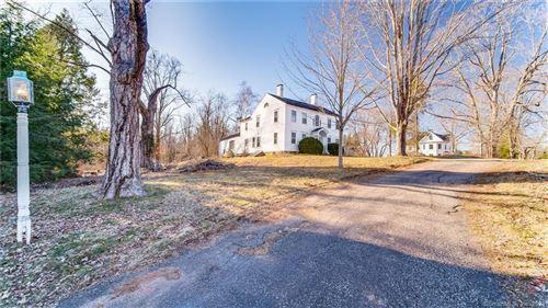 Photo of 244 Maple Avenue, Durham, CT 06422 (MLS # 170380050)