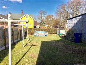 Tiny photo for 130 West Cedar Street, Norwalk, CT 06854 (MLS # 170034051)