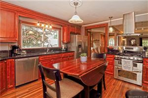 Tiny photo for 358 High Street, Milford, CT 06460 (MLS # 170084051)