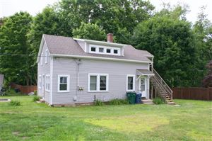 Photo of 23 Griswold Avenue #B, Old Lyme, CT 06385 (MLS # 170098051)