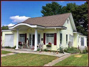 Photo of 494 Voluntown Road, Griswold, CT 06351 (MLS # 170121051)