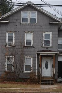 Photo of 20 Wallace Row, Wallingford, CT 06492 (MLS # 170148051)