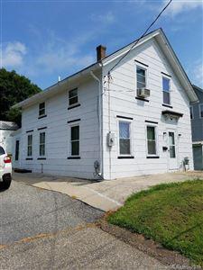 Photo of 130 Chapman Street, Windham, CT 06226 (MLS # 170153051)