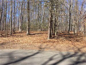 Photo of 3A White Oak Road, Farmington, CT 06032 (MLS # 170158051)