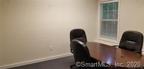 Tiny photo for 5 Commerce Drive #4, Shelton, CT 06484 (MLS # 170270051)