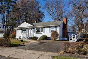 Photo of 26 Cove Avenue, Milford, CT 06461 (MLS # 170035052)