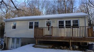 Photo of 23 Holbrook Road, Seymour, CT 06483 (MLS # 170041052)