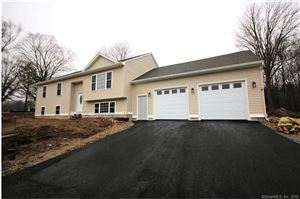 Photo of 6 Stone House Drive, Plainfield, CT 06374 (MLS # 170102052)