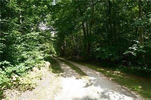 Photo of 48 A Ironworks Road, Clinton, CT 06413 (MLS # 170120052)