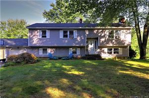Photo of 60 Oxford Road, Milford, CT 06460 (MLS # 170122052)