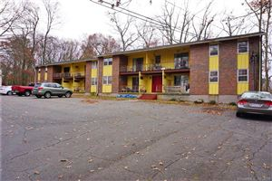 Photo of 70 Wilson Lane, Vernon, CT 06066 (MLS # 170144052)