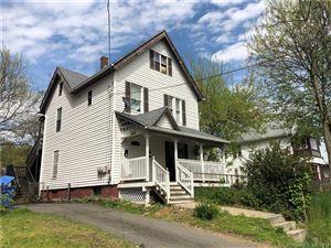 Photo of 150 Westland Street, Hartford, CT 06120 (MLS # 170194052)