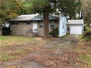 Photo of 80 Contact Drive, West Haven, CT 06516 (MLS # 170243052)